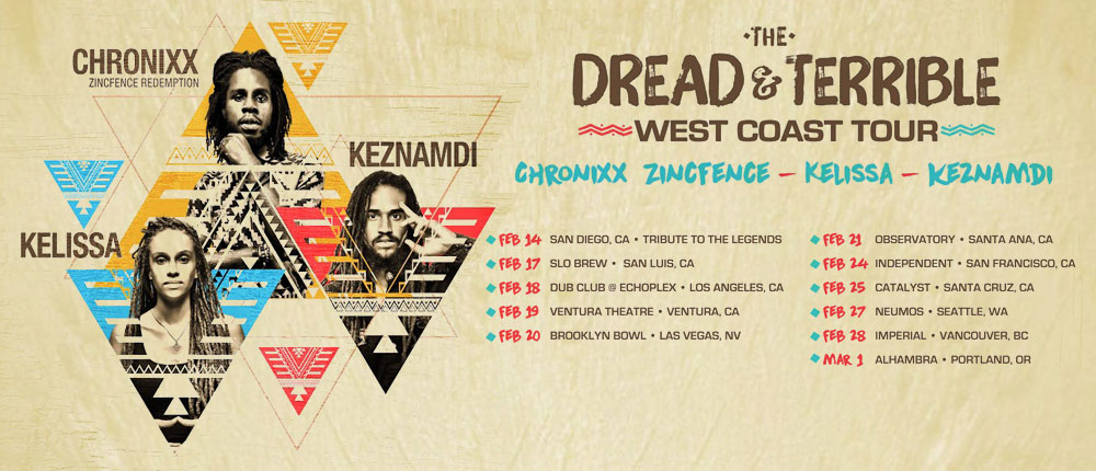 chronixx-is-going-on-a-west-coast-tour