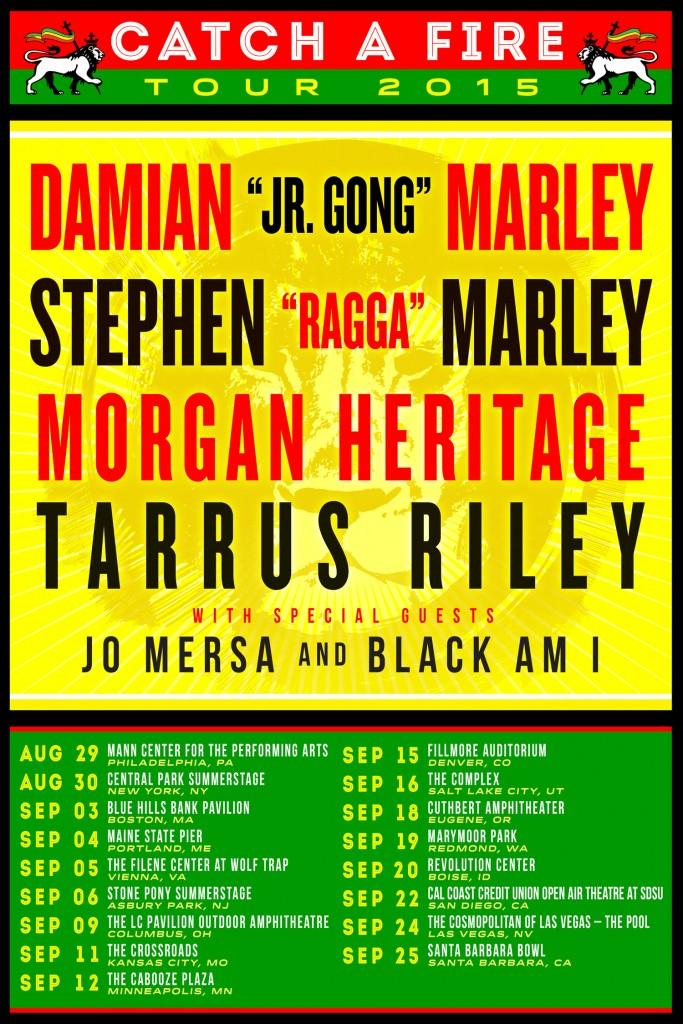damian-jr-gong-marley-announces-catch-a-fire-tour01