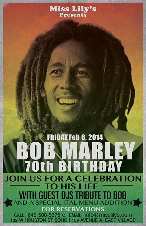 happy-70th-birthday-bob-marley01