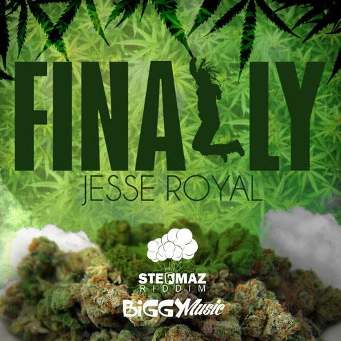 music-monday-jesse-royals-finally
