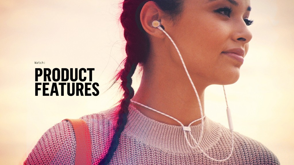 Uplift 2 Wireless Headphones - House of Marley